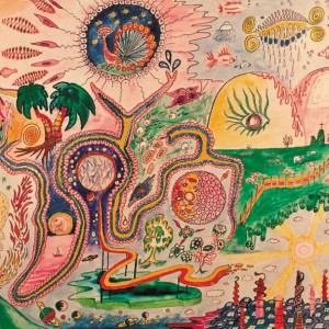 Youth-Lagoon-Wondrous-Bughouse-608x608
