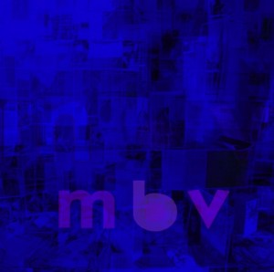 my-bloody-valentine-mbv-608x6052