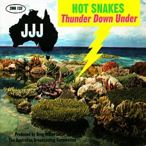 Thunder+Down+Under