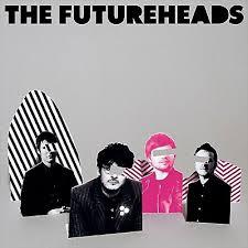 future heads
