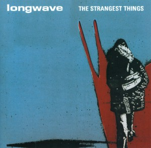 longwave-strangest-things