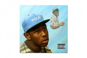 tyler-the-creator-wolfjpg