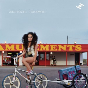 alice-russell-for-a-while